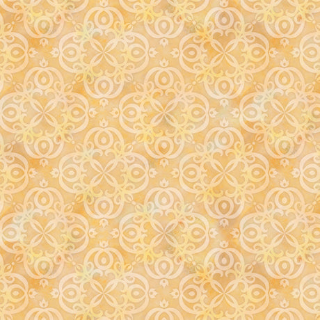 Quilting Treasures Arabesque Tan