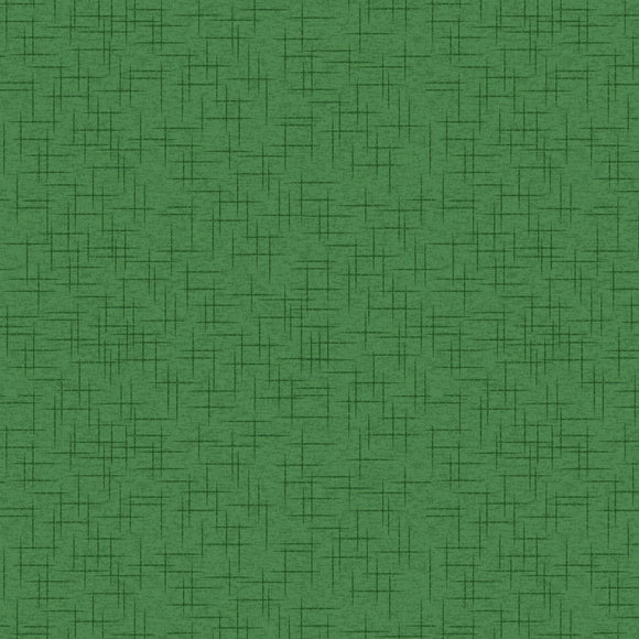 Maywood Studio Kimberbell Basics Green