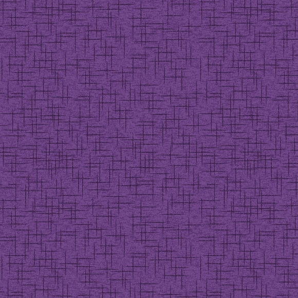 Maywood Studio Kimberbell Basics Purple