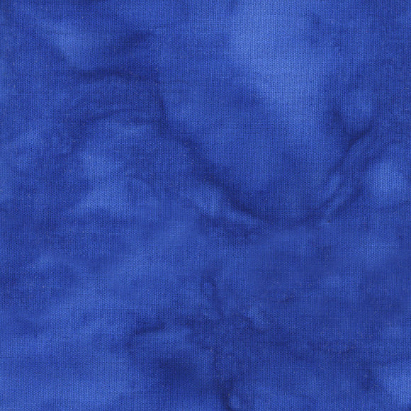 Galaxy Java Batiks Blue