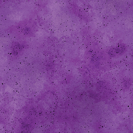 Benartex Watermark Tonal Purple
