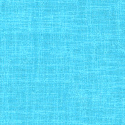 (SEE NOTE) Kaufman Quilter's Linen Azure