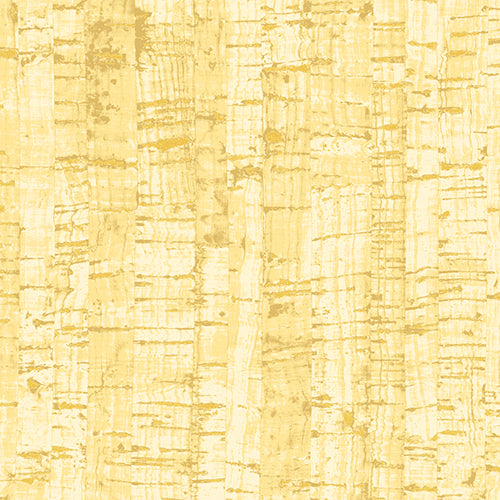 Windham Fabrics Uncorked Light Yellow