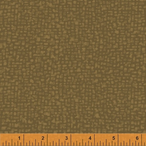 Windham Fabrics Bedrock Saddle