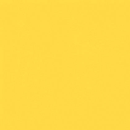 Free Spirit Designer Solids Yellow