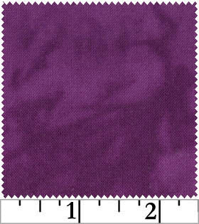 RJR Fabrics Handspray Purple