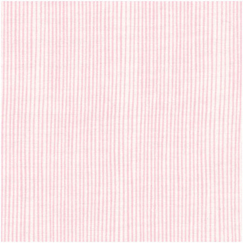 Stof Quilters Basic Pink