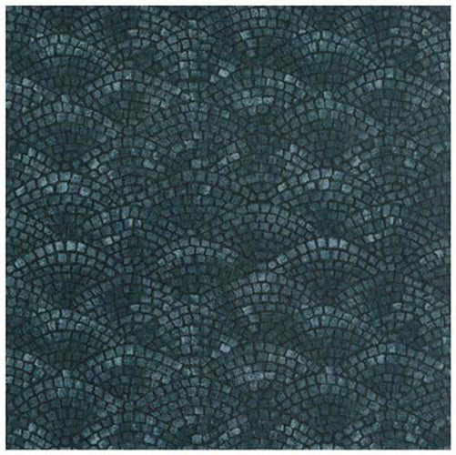 Stof Quilters Basic Gray
