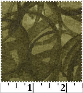 Studio e Fabrics Watermark Forest