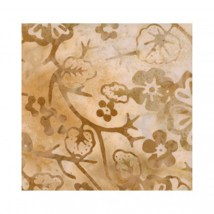 Galaxy Java Batiks Tan