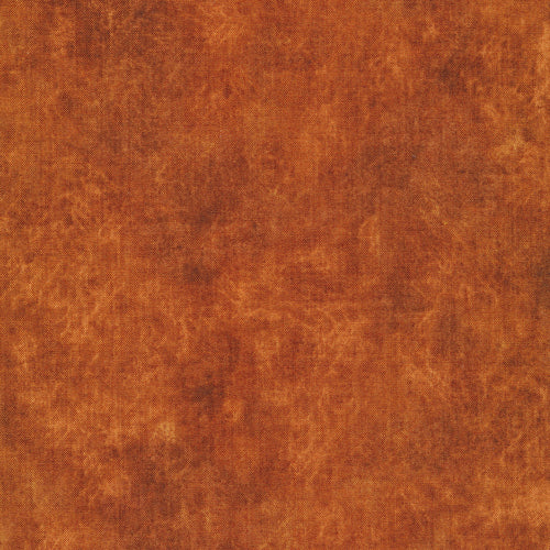 Fabri-Quilt Leather Cognac