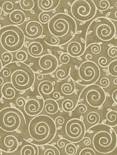 Exclusively Quilters Chablis Taupe