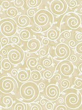 Exclusively Quilters Chablis Beige