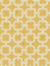 Exclusively Quilters Chablis Light Gold