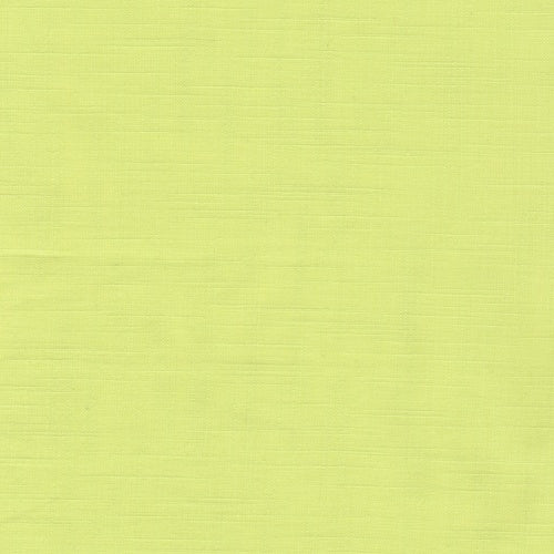 Textured Solids Lime