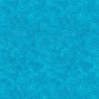 Andover Fabrics Tic Tac Turquoise
