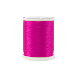 MasterPiece #116 Picasso Pink Spool