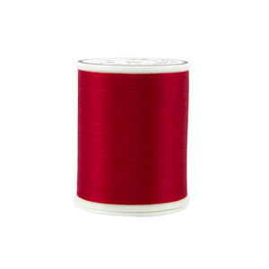 MasterPiece #118 Renae Red Spool