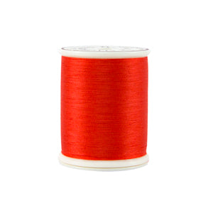 MasterPiece #119 Day Lily Spool