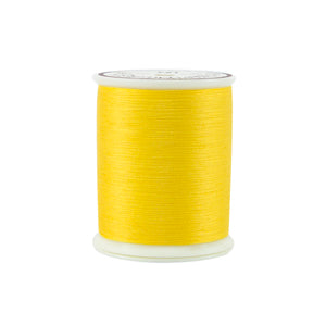 MasterPiece #124 Yellow Rose Spool