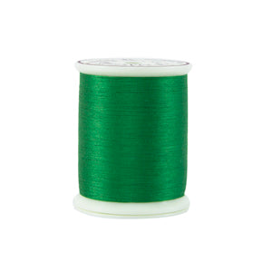 MasterPiece #130 Keli Green Spool