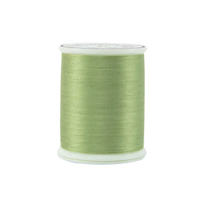 MasterPiece #131 Monet Green Spool