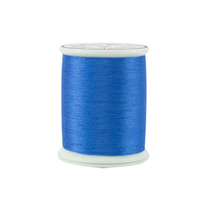 MasterPiece #139 Marine Blue Spool