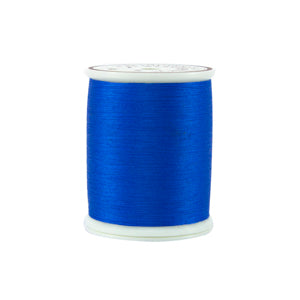 MasterPiece #140 French Blue Spool