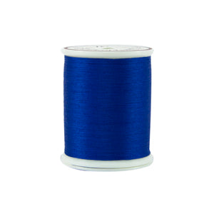 MasterPiece #141 Starry Starry Night Spool