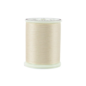 MasterPiece #152 Bisque Spool