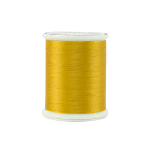 MasterPiece #157 Wheat Fields Spool