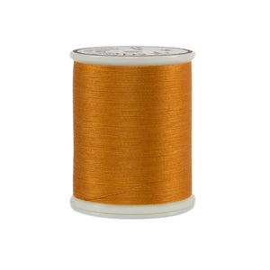 MasterPiece #162 Renoir Spool