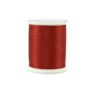 MasterPiece #173 Red Hill Spool