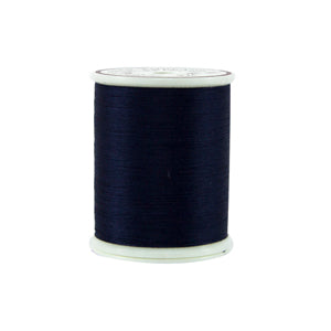 MasterPiece #174 Indigo Spool