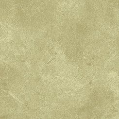P&B Textiles Suede Taupe