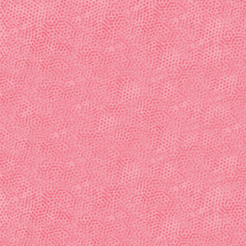 Andover Fabrics Dimples Light Pink