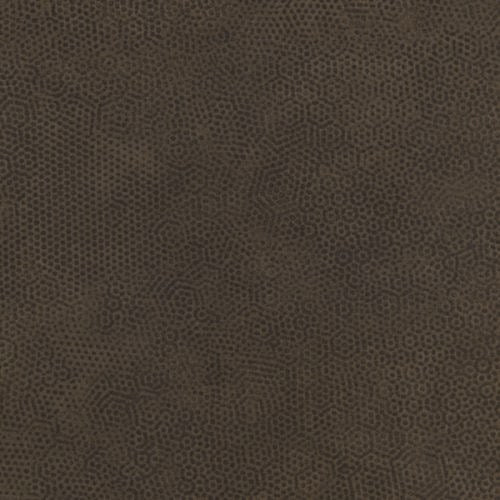 Andover Fabrics Dimples Dark Brown