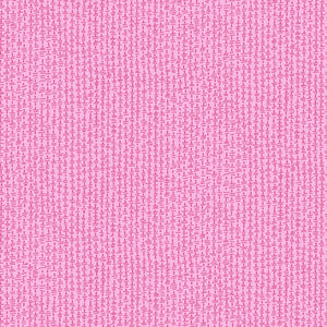Andover Fabrics Blenders Dusty Rose