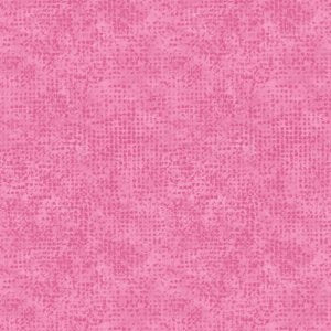 Andover Fabrics Tic Tac Dusty Rose