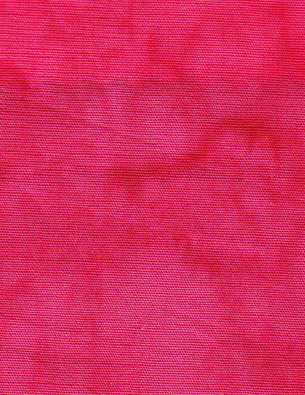 Batiks Bright Hot Pink
