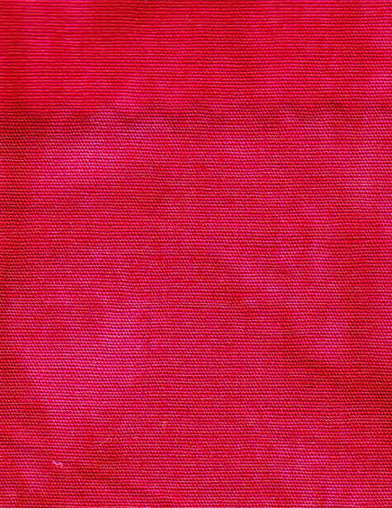 Anthology Batiks Hot Pink