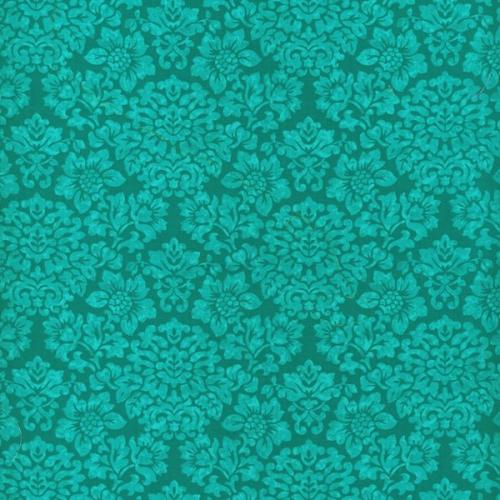 Blank Quilting Paradiso Mint