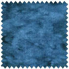 Blank Quilting Splash Azure