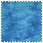 Blank Quilting Splash Blue