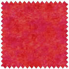 Blank Quilting Splash Coral