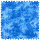 Blank Quilting Splash Sky