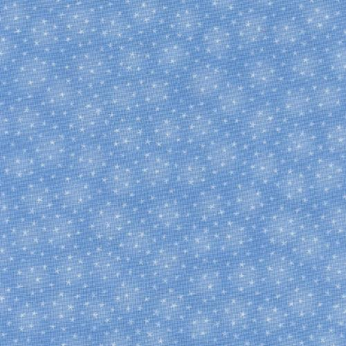 Blank Quilting Starlet Sky