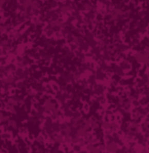 Westminster Fabrics Designer Dapples Red Plum