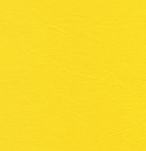 Westminster Fabrics Designer Solids Yellow