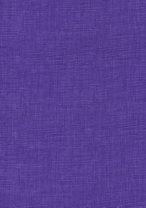 Fun Purple